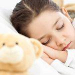 دندانپزشکی کودکان تحت بیهوشی