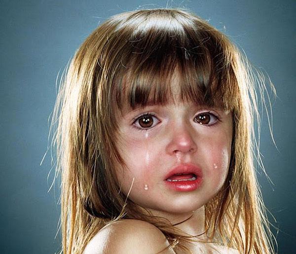 مواجهه با ترس و اضطراب کودک در مطب دندانپزشکی اطفال