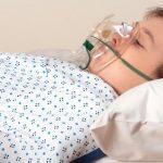 دندانپزشکی اطفال و کودکان با آرامبخشی و بیهوشی