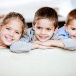 فلوروزیس دندانی در کودکان، علت بروز و راهکارهای پیشگیری از آن